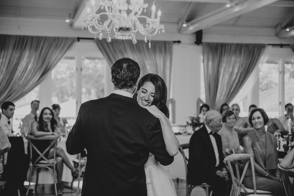 roche-harbor-resort-sand-juan-island-wedding-seattle-wedding-photograher-caitlyn-nikula-132.jpg