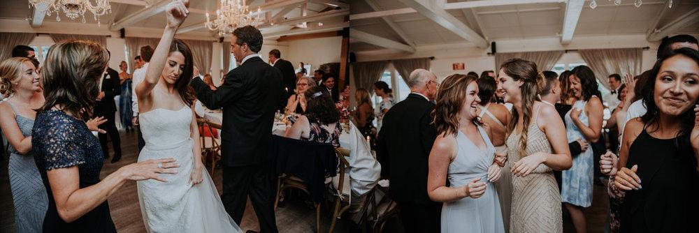 roche-harbor-resort-sand-juan-island-wedding-seattle-wedding-photograher-caitlyn-nikula-133.jpg