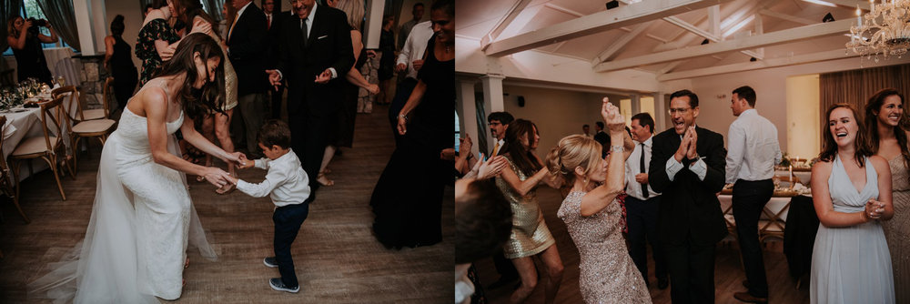 roche-harbor-resort-sand-juan-island-wedding-seattle-wedding-photograher-caitlyn-nikula-135.jpg