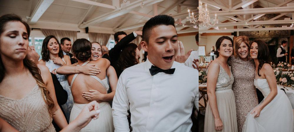 roche-harbor-resort-sand-juan-island-wedding-seattle-wedding-photograher-caitlyn-nikula-134.jpg