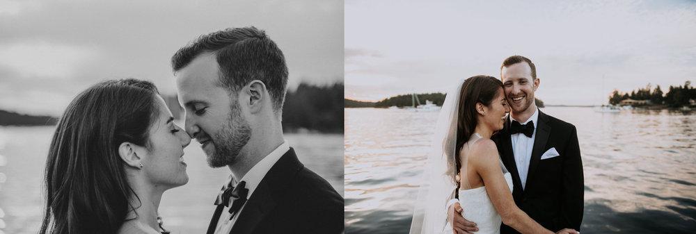roche-harbor-resort-sand-juan-island-wedding-seattle-wedding-photograher-caitlyn-nikula-137.jpg