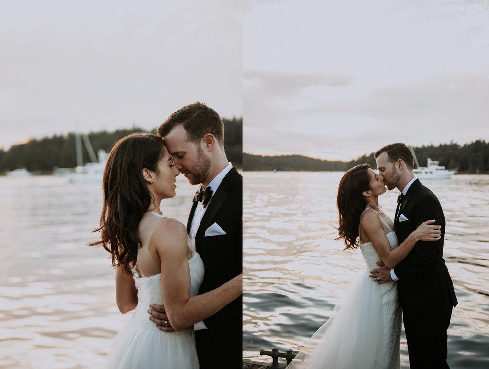 roche-harbor-resort-sand-juan-island-wedding-seattle-wedding-photograher-caitlyn-nikula-136.jpg
