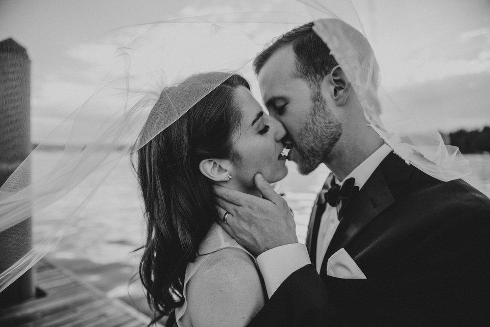 roche-harbor-resort-sand-juan-island-wedding-seattle-wedding-photograher-caitlyn-nikula-138.jpg