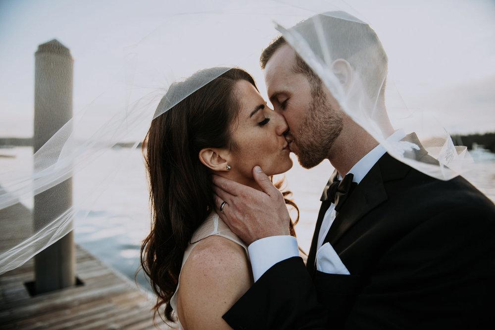 roche-harbor-resort-sand-juan-island-wedding-seattle-wedding-photograher-caitlyn-nikula-139.jpg