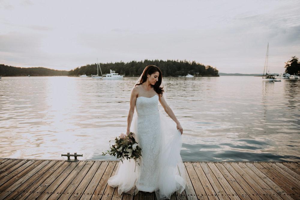 roche-harbor-resort-sand-juan-island-wedding-seattle-wedding-photograher-caitlyn-nikula-141.jpg