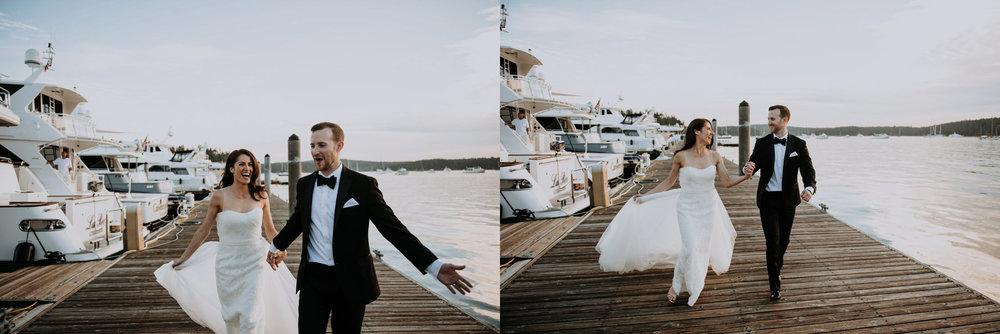 roche-harbor-resort-sand-juan-island-wedding-seattle-wedding-photograher-caitlyn-nikula-145.jpg