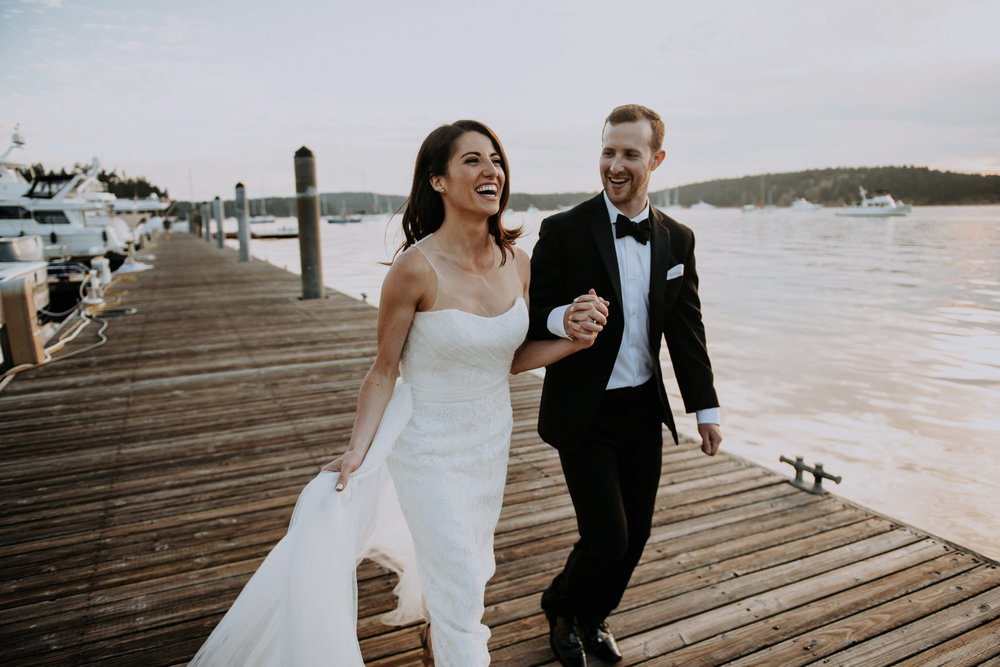 roche-harbor-resort-sand-juan-island-wedding-seattle-wedding-photograher-caitlyn-nikula-147.jpg