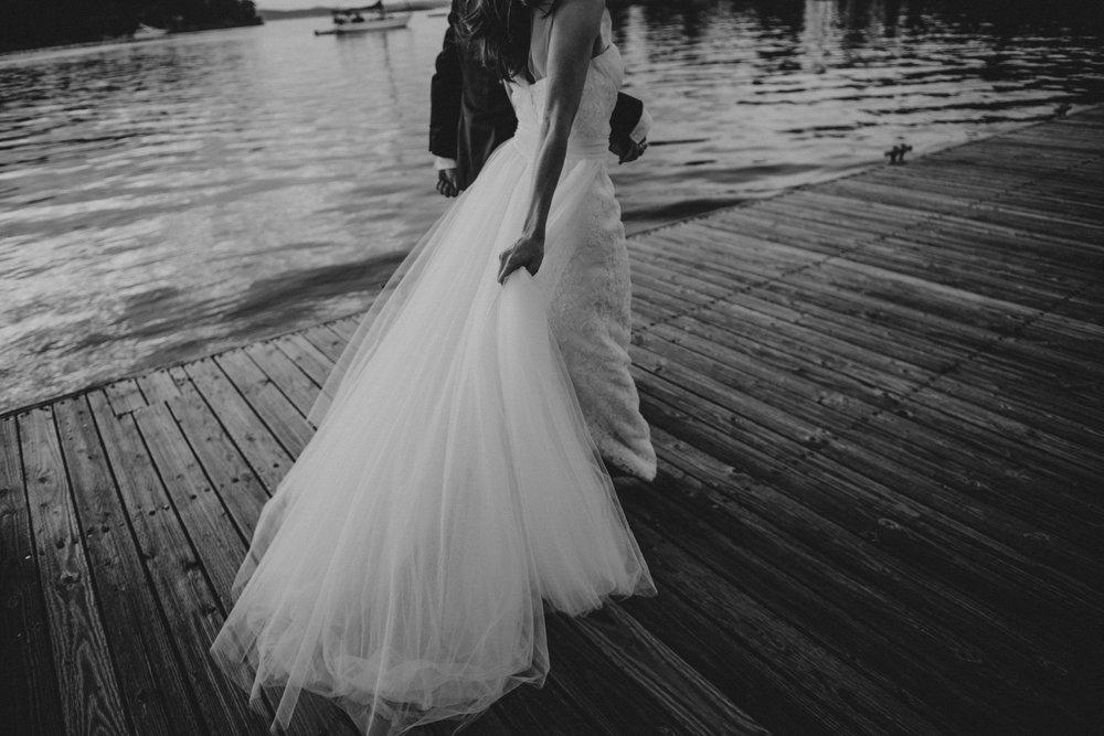 roche-harbor-resort-sand-juan-island-wedding-seattle-wedding-photograher-caitlyn-nikula-148.jpg