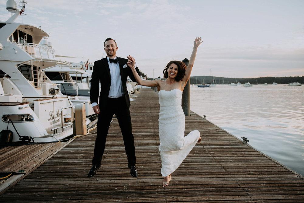 roche-harbor-resort-sand-juan-island-wedding-seattle-wedding-photograher-caitlyn-nikula-152.jpg