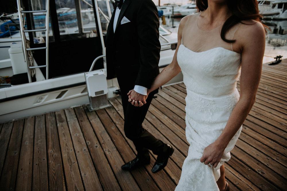 roche-harbor-resort-sand-juan-island-wedding-seattle-wedding-photograher-caitlyn-nikula-154.jpg