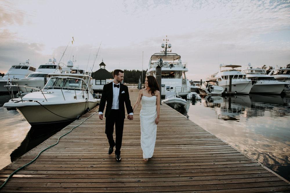 roche-harbor-resort-sand-juan-island-wedding-seattle-wedding-photograher-caitlyn-nikula-153.jpg