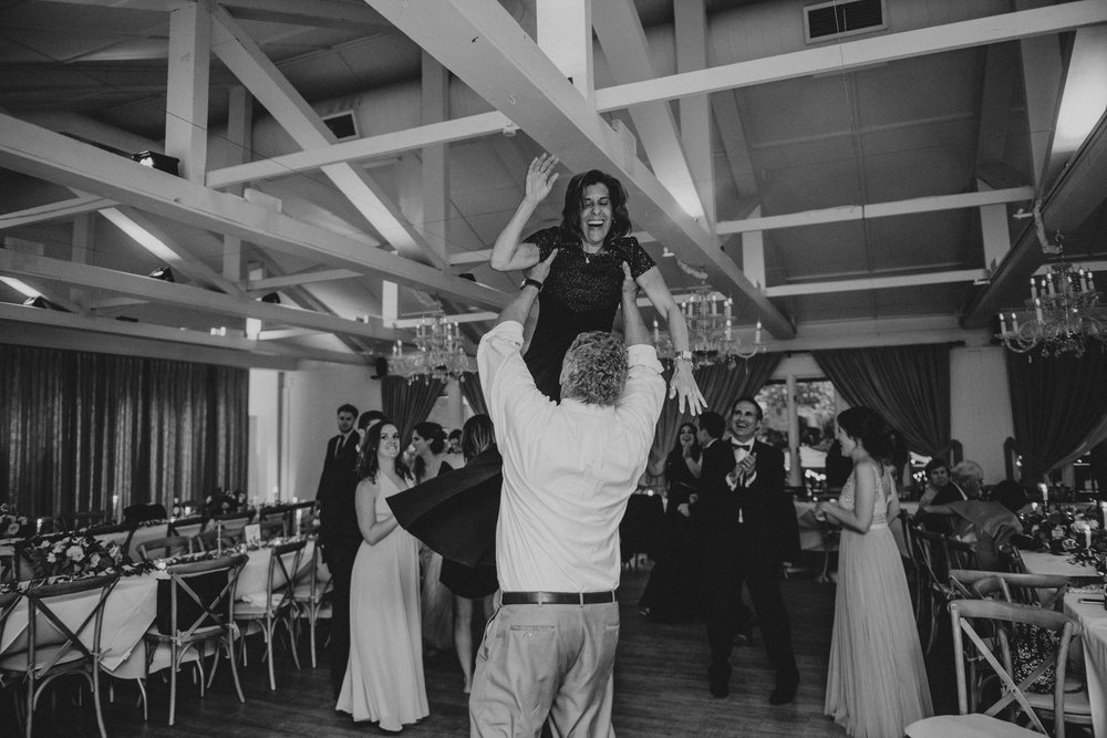 roche-harbor-resort-sand-juan-island-wedding-seattle-wedding-photograher-caitlyn-nikula-156.jpg