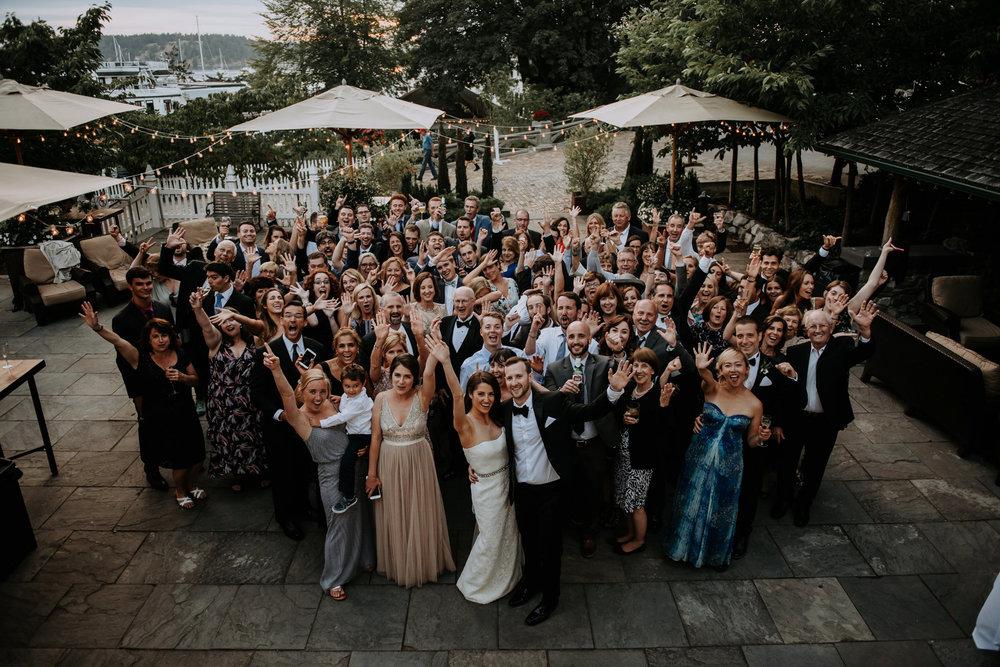 roche-harbor-resort-sand-juan-island-wedding-seattle-wedding-photograher-caitlyn-nikula-155.jpg