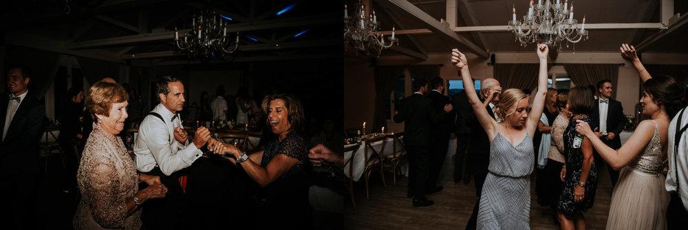 roche-harbor-resort-sand-juan-island-wedding-seattle-wedding-photograher-caitlyn-nikula-157.jpg