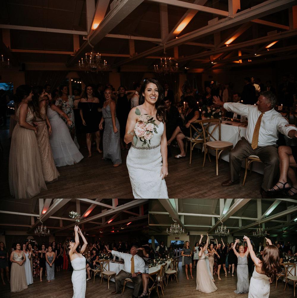 roche-harbor-resort-sand-juan-island-wedding-seattle-wedding-photograher-caitlyn-nikula-158.jpg