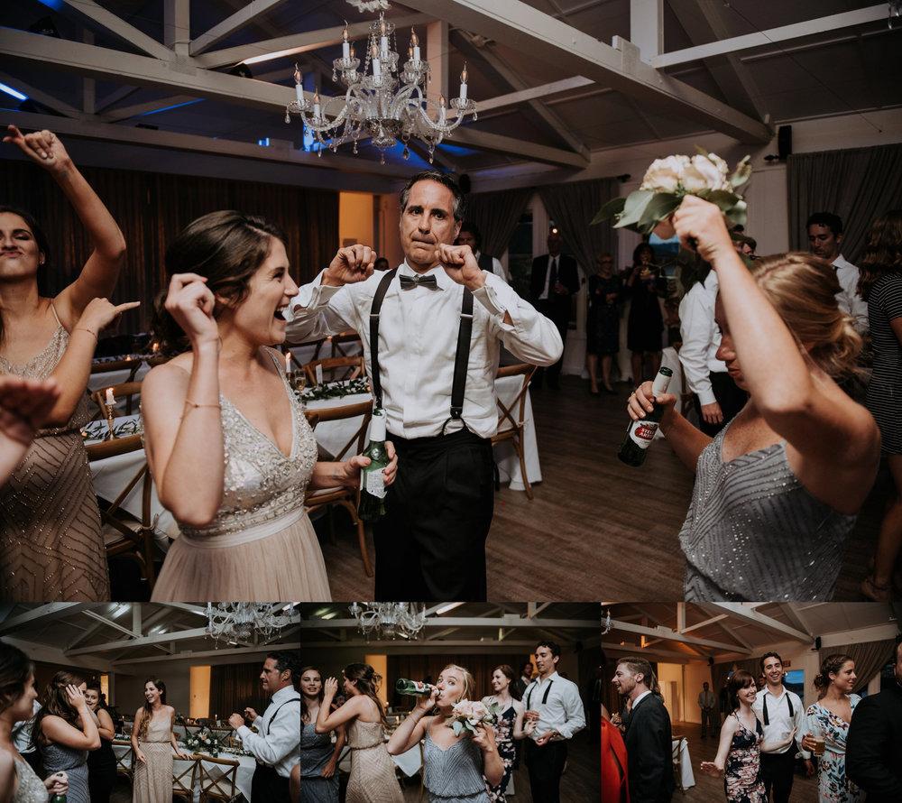 roche-harbor-resort-sand-juan-island-wedding-seattle-wedding-photograher-caitlyn-nikula-159.jpg