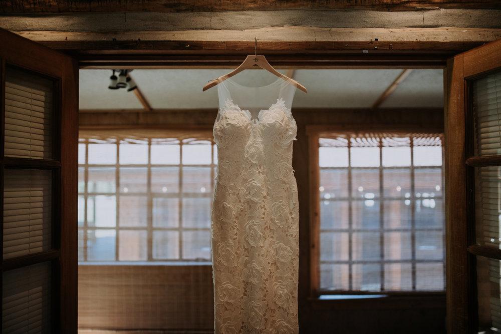 trinity-tree-farm-issaquah-washington-wedding-seattle-lifestyle-photographer-caitlyn-nikula-photography-1.jpg