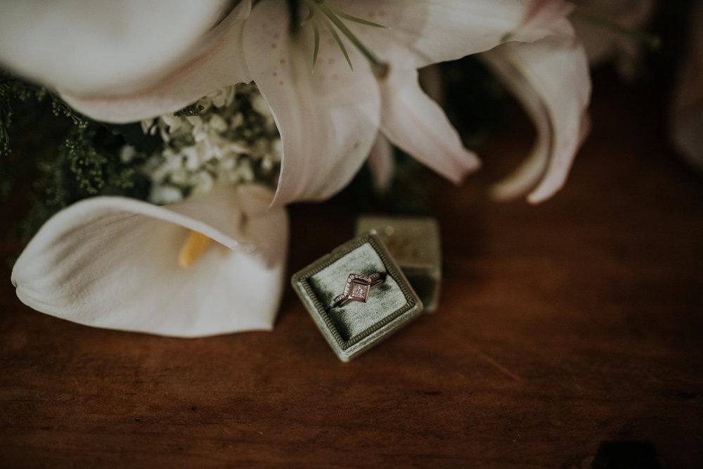 trinity-tree-farm-issaquah-washington-wedding-seattle-lifestyle-photographer-caitlyn-nikula-photography-4.jpg