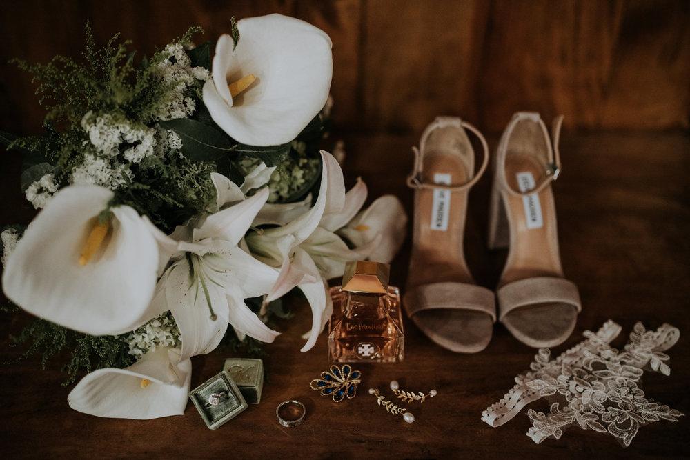 trinity-tree-farm-issaquah-washington-wedding-seattle-lifestyle-photographer-caitlyn-nikula-photography-3.jpg