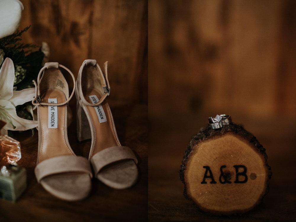 trinity-tree-farm-issaquah-washington-wedding-seattle-lifestyle-photographer-caitlyn-nikula-photography-6.jpg
