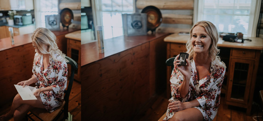 trinity-tree-farm-issaquah-washington-wedding-seattle-lifestyle-photographer-caitlyn-nikula-photography-12.jpg