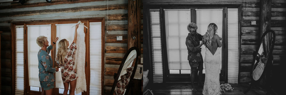 trinity-tree-farm-issaquah-washington-wedding-seattle-lifestyle-photographer-caitlyn-nikula-photography-16.jpg
