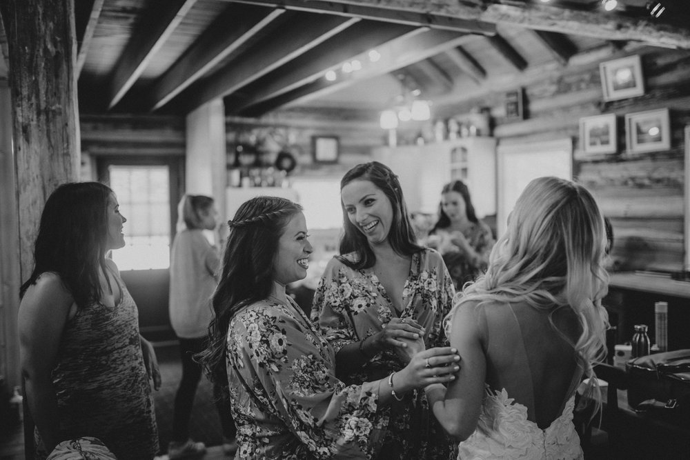 trinity-tree-farm-issaquah-washington-wedding-seattle-lifestyle-photographer-caitlyn-nikula-photography-18.jpg