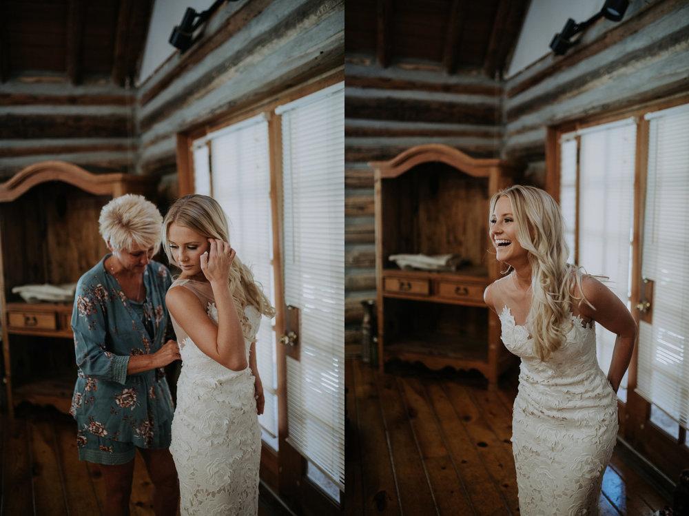 trinity-tree-farm-issaquah-washington-wedding-seattle-lifestyle-photographer-caitlyn-nikula-photography-17.jpg