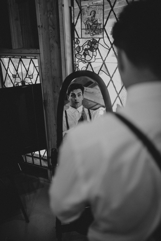 trinity-tree-farm-issaquah-washington-wedding-seattle-lifestyle-photographer-caitlyn-nikula-photography-21.jpg