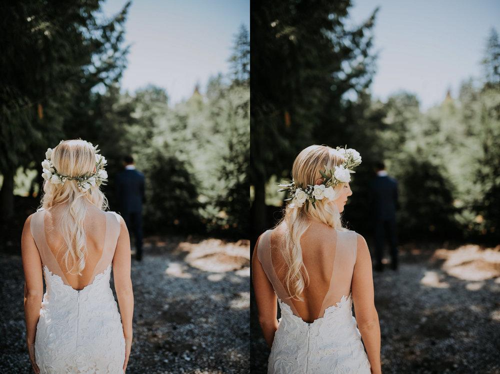 trinity-tree-farm-issaquah-washington-wedding-seattle-lifestyle-photographer-caitlyn-nikula-photography-24.jpg