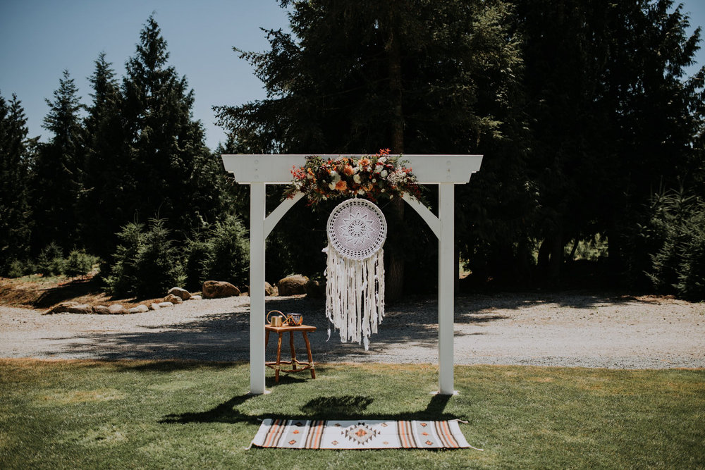 trinity-tree-farm-issaquah-washington-wedding-seattle-lifestyle-photographer-caitlyn-nikula-photography-23.jpg