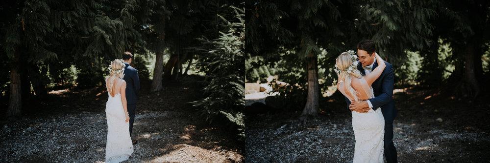 trinity-tree-farm-issaquah-washington-wedding-seattle-lifestyle-photographer-caitlyn-nikula-photography-25.jpg