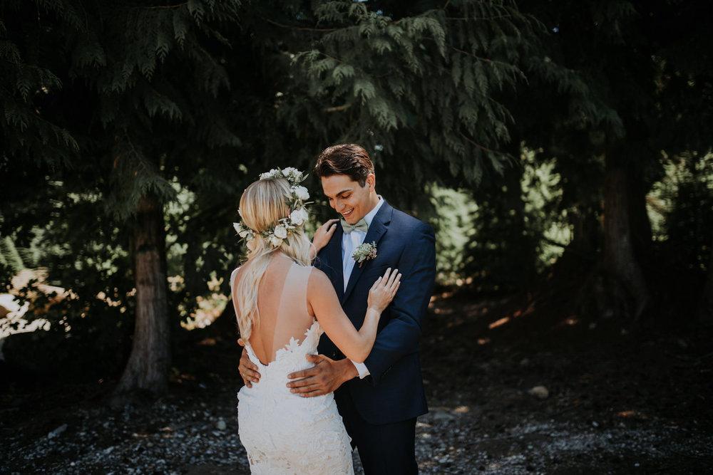 trinity-tree-farm-issaquah-washington-wedding-seattle-lifestyle-photographer-caitlyn-nikula-photography-26.jpg