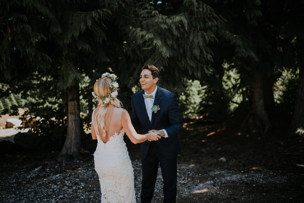 trinity-tree-farm-issaquah-washington-wedding-seattle-lifestyle-photographer-caitlyn-nikula-photography-27.jpg