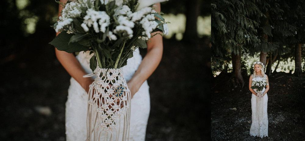 trinity-tree-farm-issaquah-washington-wedding-seattle-lifestyle-photographer-caitlyn-nikula-photography-30.jpg