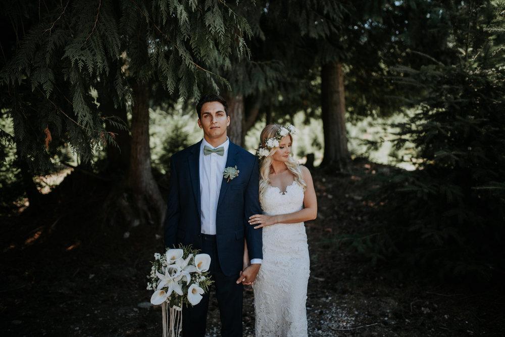 trinity-tree-farm-issaquah-washington-wedding-seattle-lifestyle-photographer-caitlyn-nikula-photography-29.jpg