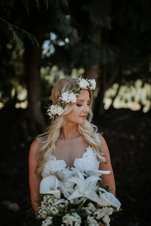 trinity-tree-farm-issaquah-washington-wedding-seattle-lifestyle-photographer-caitlyn-nikula-photography-31.jpg