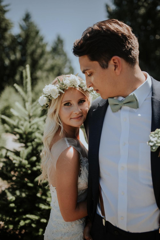 trinity-tree-farm-issaquah-washington-wedding-seattle-lifestyle-photographer-caitlyn-nikula-photography-37.jpg