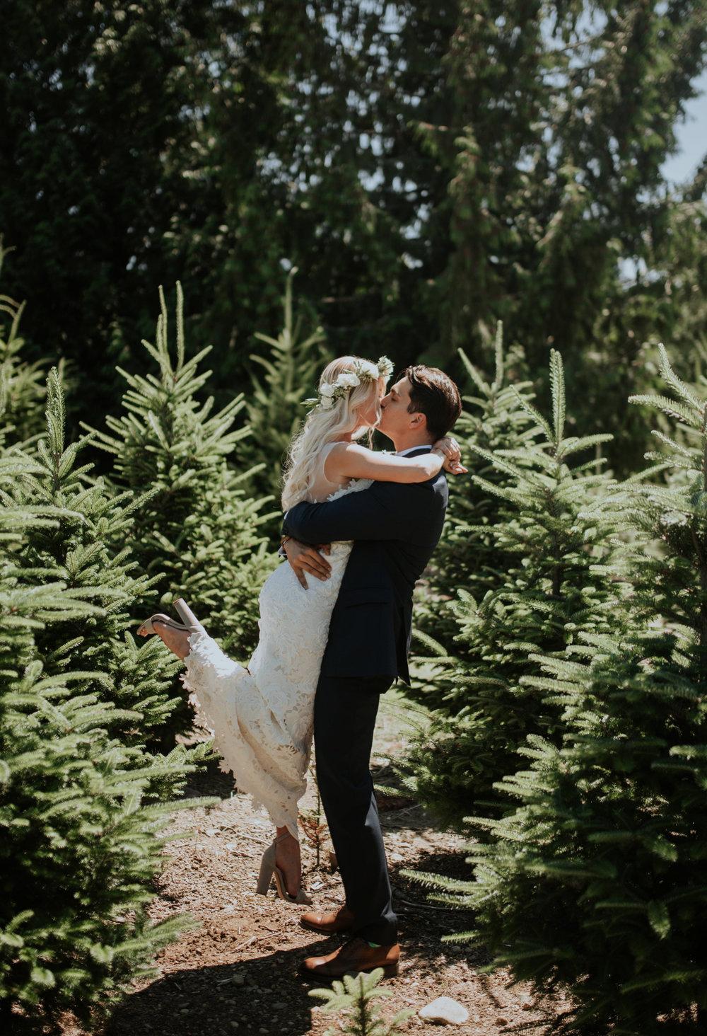 trinity-tree-farm-issaquah-washington-wedding-seattle-lifestyle-photographer-caitlyn-nikula-photography-38.jpg