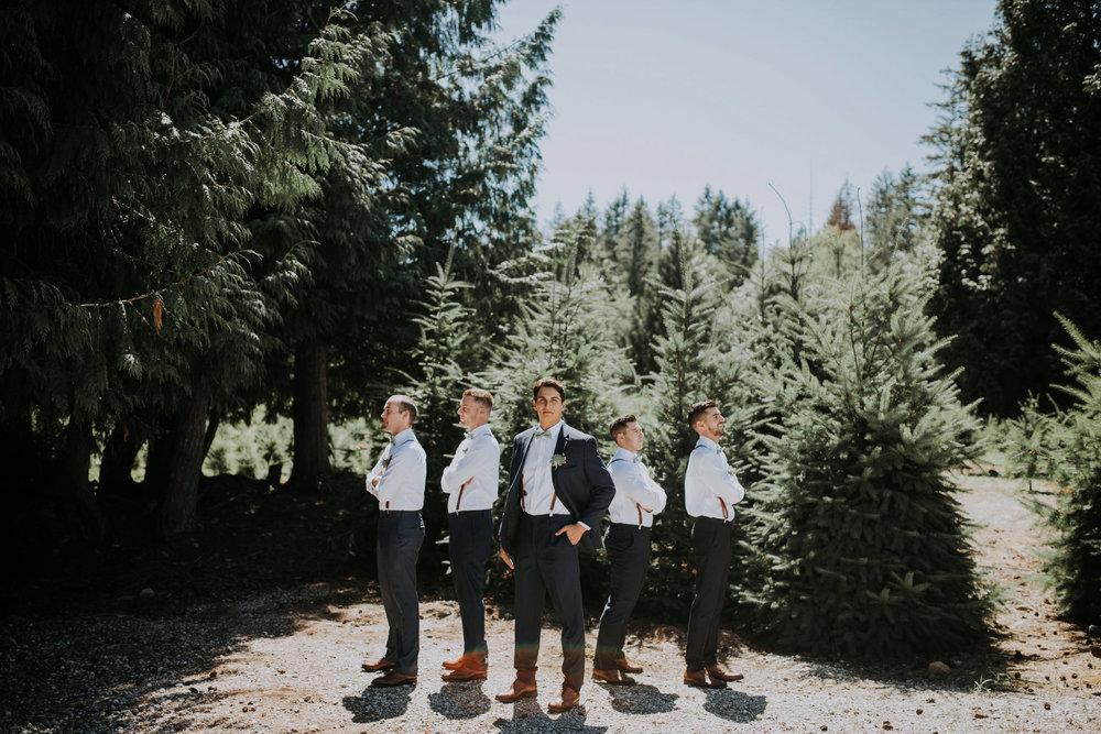 trinity-tree-farm-issaquah-washington-wedding-seattle-lifestyle-photographer-caitlyn-nikula-photography-42.jpg