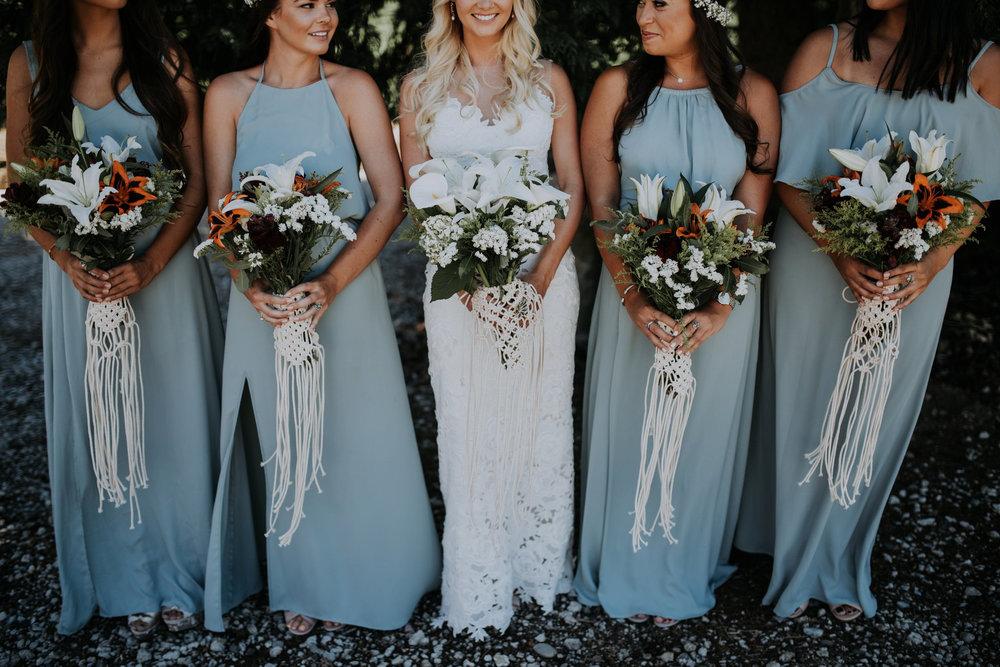 trinity-tree-farm-issaquah-washington-wedding-seattle-lifestyle-photographer-caitlyn-nikula-photography-49.jpg