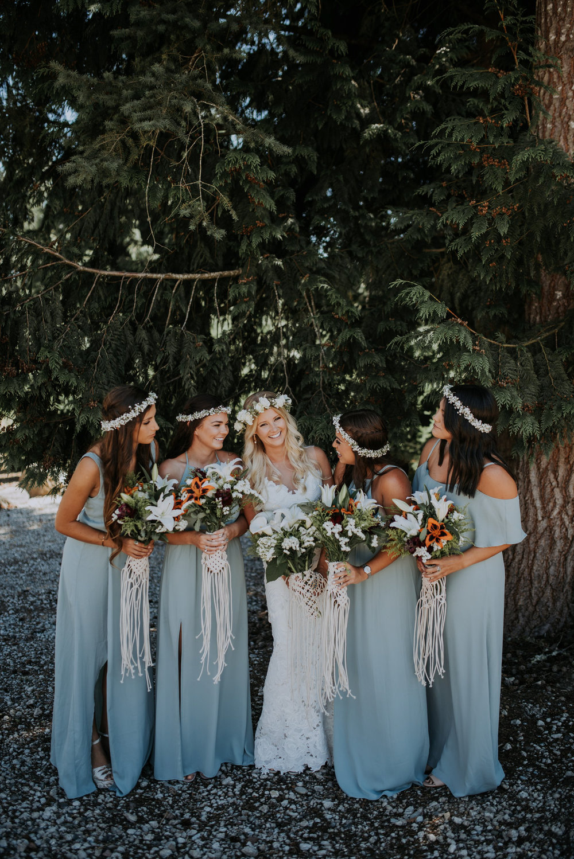 trinity-tree-farm-issaquah-washington-wedding-seattle-lifestyle-photographer-caitlyn-nikula-photography-48.jpg