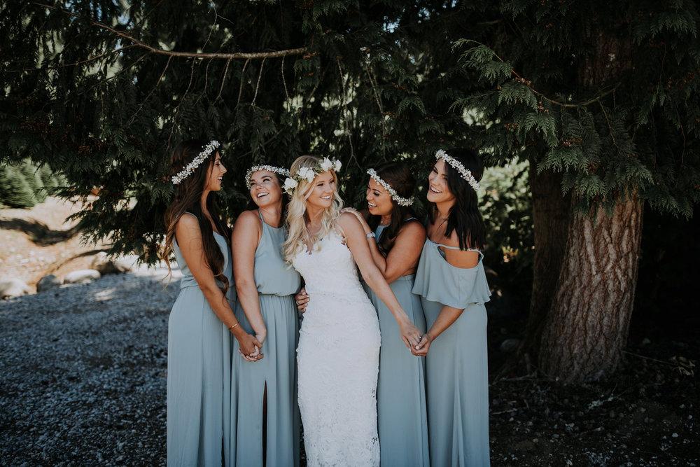 trinity-tree-farm-issaquah-washington-wedding-seattle-lifestyle-photographer-caitlyn-nikula-photography-50.jpg