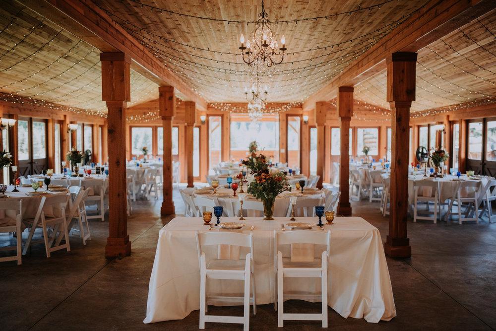 trinity-tree-farm-issaquah-washington-wedding-seattle-lifestyle-photographer-caitlyn-nikula-photography-51.jpg