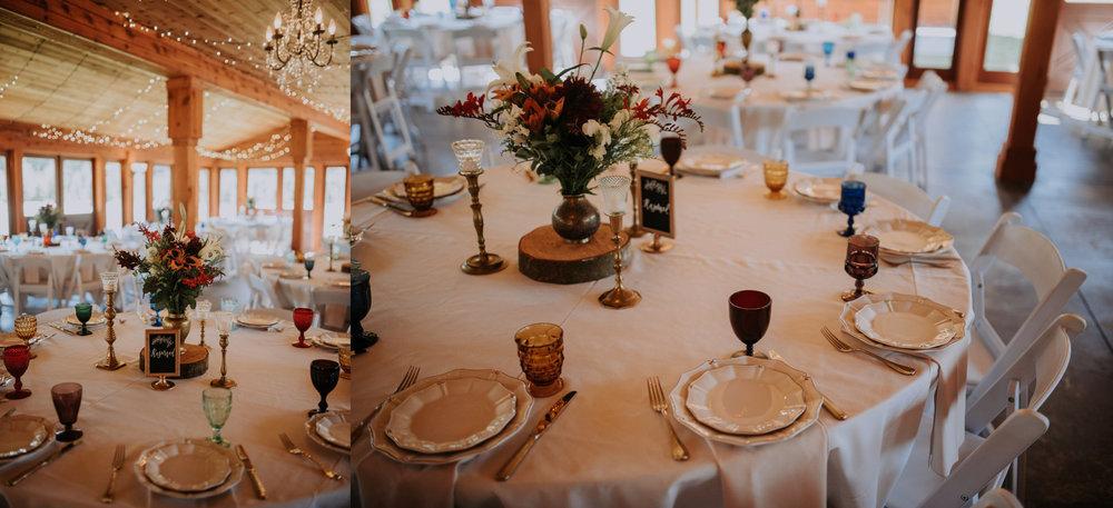 trinity-tree-farm-issaquah-washington-wedding-seattle-lifestyle-photographer-caitlyn-nikula-photography-52.jpg