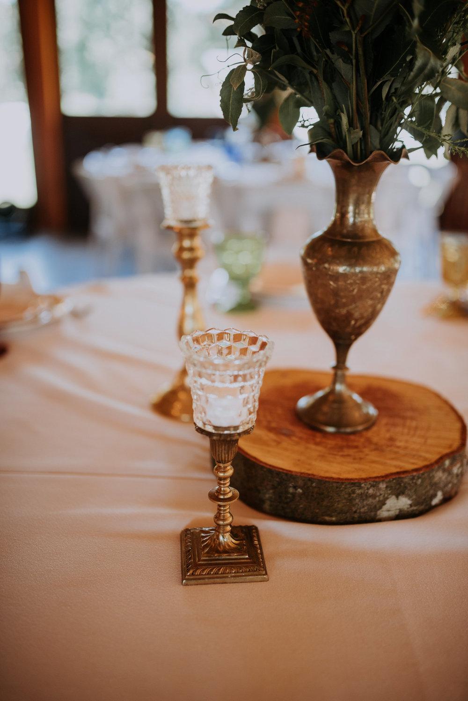 trinity-tree-farm-issaquah-washington-wedding-seattle-lifestyle-photographer-caitlyn-nikula-photography-53.jpg