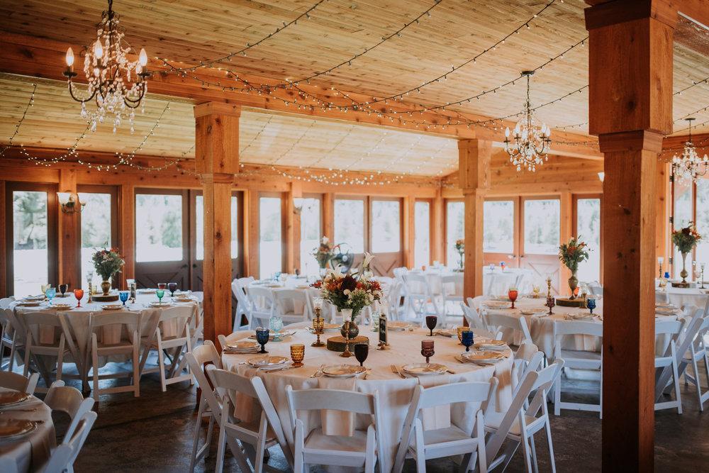 trinity-tree-farm-issaquah-washington-wedding-seattle-lifestyle-photographer-caitlyn-nikula-photography-54.jpg