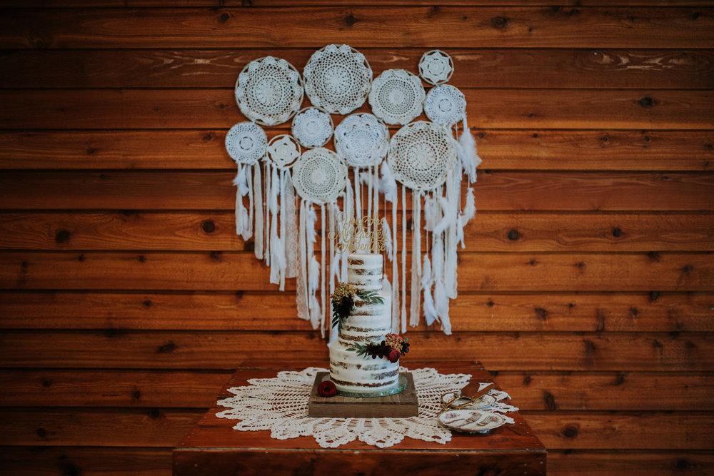 trinity-tree-farm-issaquah-washington-wedding-seattle-lifestyle-photographer-caitlyn-nikula-photography-55.jpg