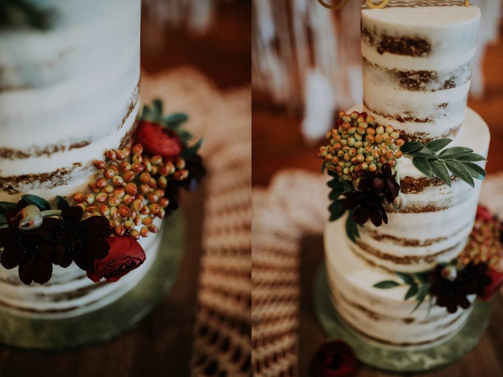 trinity-tree-farm-issaquah-washington-wedding-seattle-lifestyle-photographer-caitlyn-nikula-photography-56.jpg