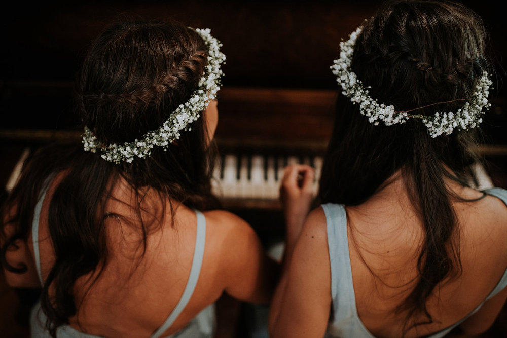 trinity-tree-farm-issaquah-washington-wedding-seattle-lifestyle-photographer-caitlyn-nikula-photography-58.jpg